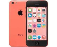 Get Finest Apple iPhone 5C Mobile Phone 16GB Pink Unlocked