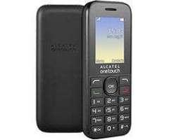 Alcatel 10.16G