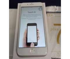 Replica iPhone 7 Plus