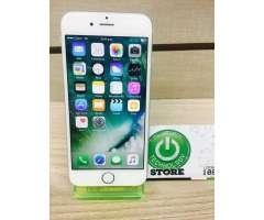 iPhone 6 16 Gb Gris