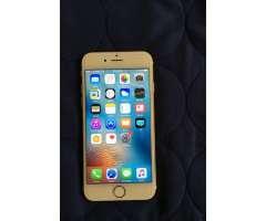 iPhone 6S 16Gb , Verlo Es Comprarlo