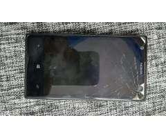 Nokia Repuesto