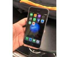 Cambio O Vendo iPhone 6 Liberado