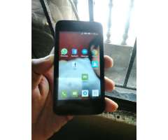 Vendo Celular Alcatel Pixi 3