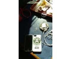 IPhone 5c 70mil, IV Coquimbo