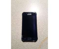 Samsung J1 ace impecable!, Región Metropolitana
