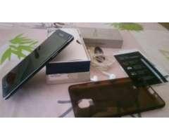 Samsung Note 4 N910F