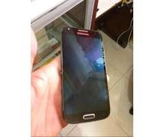 Samsung S4 Lte 4G 16Gb
