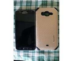 Samsung J7 Vendo