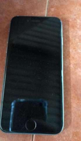 Vendo iPhone 6 290$