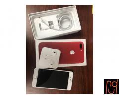 WhatsApp: +18632404021  iphone 7plus/Galaxy S8+/ps4 pro/Camera