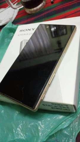 Sony Xperia Z5 Usado Libre