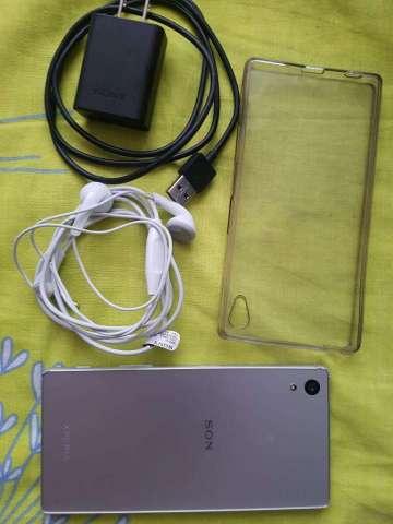 Sony Z5 Grande