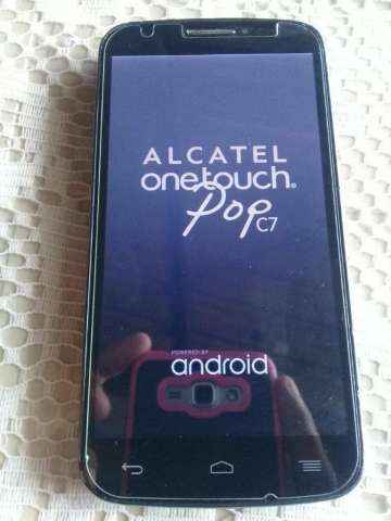 Alcatel One Touch Pop C7 Grande