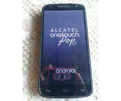 Alcatel One Touch Pop C7 Grande