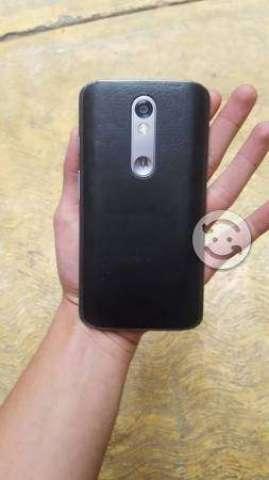 Moto X Force 64GB AT&T