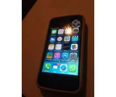 Iphone 4 bueno, XII Magallanes & Antártica