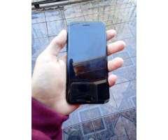 IPhone 7 Jet Black 128 Gb, VII Maule