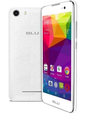 Telefono Celular Blu Advance 5.0 Android