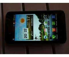 Lg p 970 optimus black