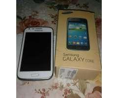 Vendo Samsung Galaxy Core