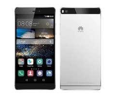 Huawei P8 Metalico 3gb de ram
