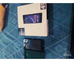 Vendo Celular Sony M2 Nuevo