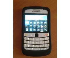 Tlf Blackberry Bold 2 Casi Nuevo