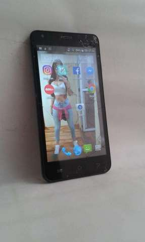 VENDO O CAMBIO Telefono avvio 793 andorid 4.4 1g de ram