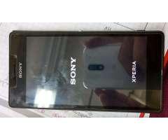 Vendo Sony Xperia M2 Aqua Leer