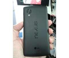 Se Vende Lg Nexus 5