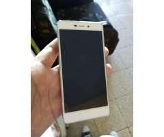 Xiaomi Redmi 3s 16gb Unico Dueño