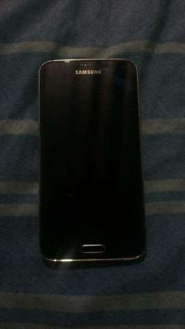Vendo O Cambio iPhone 5S Y Galaxy S5