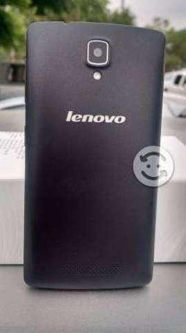 Lenovo a1000 nuevo