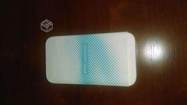 Celular HTC desire 626s 4g., VIII Biobío