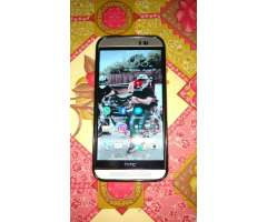 Vendo Htc One M9