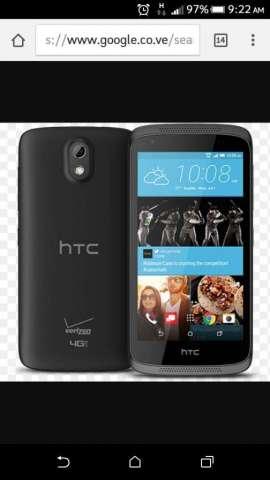 Htc Desire 526 Full Hd Lte