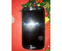 Samsung galaxy s3, II Antofagasta