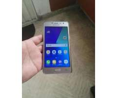 Samsung J2 Prime Solo Wifi Barato