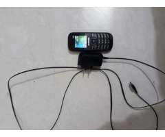 celular samsung perfecto estado lo entrego con cargador original BARATO !!!!&#x2