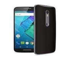 Motorola Moto X Force 32gb Nuevos Libres de Fabrica Y Garantía Se Realizan Envios