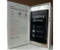 Samsung J2 Prime Nuevos Libres
