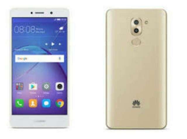 Vendo Huawei Matew 9 Lite