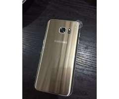 Samsung s7 edge iphone6 dorado, I Tarapacá