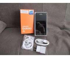Samsung Galaxy J5 Duos 16Gb 4G 1.5Gb RAM Poco Uso