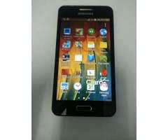 Samsung Galaxy Core 2 Libre
