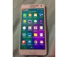 Samsung Galaxy A5 2015 Libre Como Nuevo