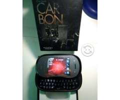 Alcatel one touch 880a