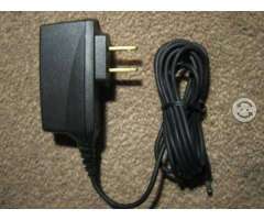 Cargador Original Nokia ACP-12U de pared