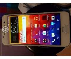 Teléfono Cel Htc One A9 32Gb de Telcel tactil